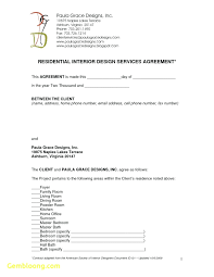 It Consulting Proposal Template Template It Consulting Proposal Template Consultant Unique Master 17