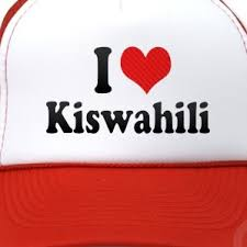 Image result for nomino za kiswahili