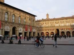L'area metropolitana di Bologna passa in zona arancione scuro dal 27  febbraio