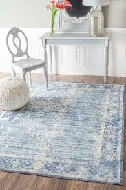 8x10 area rugs target lovely new bedroom elegant in addition to lovely 8x10 area rugs