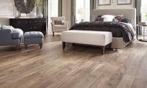 Directory Of Luxury Vinyl Tile Companies. Hardwood Flooring