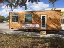 Small Picture Harvest Tiny House by New Florida Builder Sea to Sea Homes