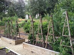 Small Picture The 137 best images about Idyllic Potagers on Pinterest Gardens