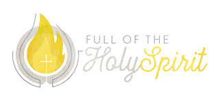 the holy spirit and gifts
