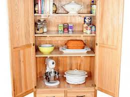 Kitchen Pantry Kitchen Kitchen Pantry Cabinets 48 Really Functional Food Pantry