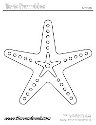 glamorous star stencil for painting printable art stencil 5 star wars stencils free for painting starfish glamorous star stencil for painting