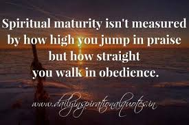 Spiritual Healing Quotes Mesmerizing Inspirational Quotes Spiritual Growth Unique The 48 Best Spiritual