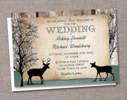 Rustic Winter Wedding Invitations 41 Stunning Rustic Winter Wedding Invitations Ideas Vis Wed