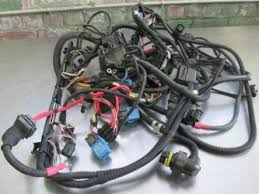 bmw page pacific motors engine wiring wire harness oem 3 0l n55 single turbo bmw 335i xdrive e90 2011 12