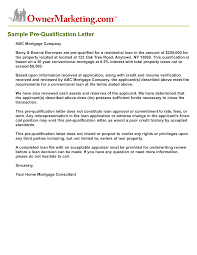 Loan Application Cover Letter Gallery Cover Letter Ideas