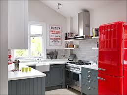 New Trends In Kitchens Kitchen 2016 Kitchen Backsplash Trends Kitchen Cabinet Trends To