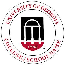 Uga logo png 4 » PNG Image