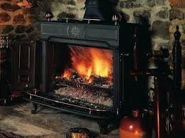 pilot light gas fireplace wont natural always on goes out dangerous