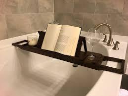 sensational stem glass rack gorgeous bathtub wine holder