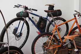 custom bicycles australia bicycle modifications