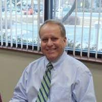 Darrell Berger - Trying to adapt to retirement - Just me   LinkedIn