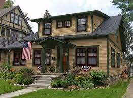 house paint colorsExterior Paint Colors  Consulting for Old Houses  Sample Colors