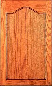 cabinet door flat panel. Square #18, Flat Panel Cabinet Door Flat
