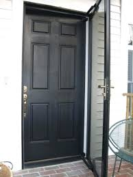 Front Doors : Front Door Ideas Privacy Screen For Glass Front Door ...