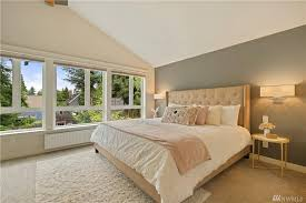 craftsman style primary bedroom ideas