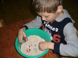 Дошкольники курсовая аутизм загрузить Дошкольники курсовая аутизм