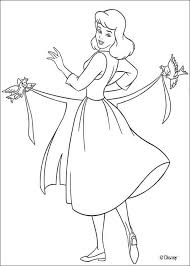 Small Picture 353 best Disney Coloring Pages images on Pinterest Draw Adult