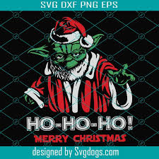 Find high quality yoda vector, all vector images can be downloaded for free for personal use only. Ho Ho Ho Merry Christmas Svg Christmas Svg Yoda Svg Merry Christmas Christmas Gift Yoda Shirt Yoda Gift Love Yoda Gift From Yoda Christmas Shirt Christmas Quote Love Christmas Gift From Christmas