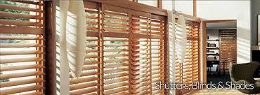 Ogden Blinds Hunter Douglas Experts Custom Window Treatments Window Blind Repair Services