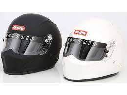 Racequip Helmet Size Chart Kartingwarehouse Com Racequip Vesta15 Snell Sa2015
