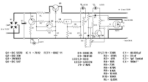astec wiring diagram explained wiring diagrams 13 8v switching power supply schematic circuit connection diagram u2022 atlas copco wiring diagram astec wiring diagram