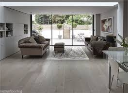 engineered wood flooring grey. Fine Flooring Engineered Smoked London Grey Brushed Real Wood Wooden Floor Hardwood  Flooring Inside C