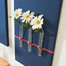image cute cubicle decorating. Cubicle Walls Decor Best 25 Ideas On Pinterest Image Cute Decorating