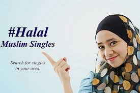 rencontres musulmanes gratuites