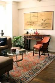 chinese living room furniture. love how chinese desk and painting fits in so beautiful living room furniture l