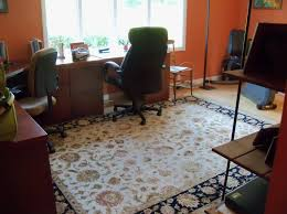 home office rug. rug for office brandon oriental rugs home solution from r