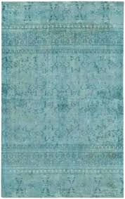 blue rug faded teal oriental carpet persian red rugs faded rugs