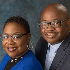 Darryl and Gwen Smith | Podcast Guest | FamilyLife®