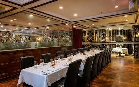 Outdoor Restaurants Westchester