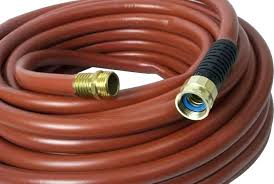 garden hose gasket garden hose washer size garden hose gasket garden hose garden hose gasket size