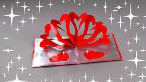 Card Invitation Design Ideas CARD MAKING IDEAS Create Greeting Card Making Ideas