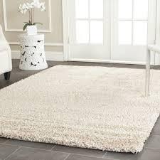 octagon rugs unique rugs ikea 9 12 area rugs ikea 8
