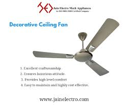 ringer ivory ceiling fans manufacturers in hyderabad
