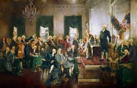 the u s constitution facts summary com 7 things you not know about the constitutional convention