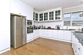 kitchen renovation cost calculator for auckland homes