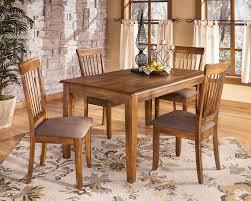 Dining Room Furniture Portland Table Sets City Liquidators