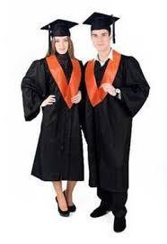 Купить диплом специалиста в Санкт Петербурге Срочная доставка Купить диплом специалиста