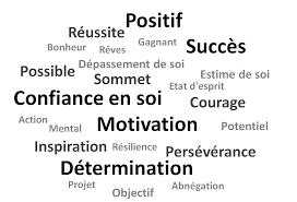 Préférence Motivation Au Travail Citation Oi52 Montrealeast