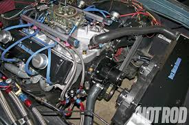 oldsmobile 307 v8 engine diagram wiring library related tags engine serpentine be rives for an oldsmobile v8