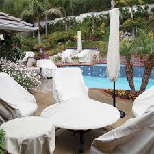 covers for patio furniture. Patio Furniture Covers For X