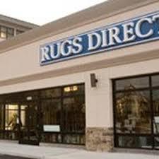 Photo of Rugs Direct  Fredericksburg VA United States